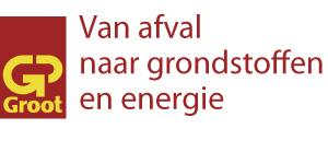 GP_Groot